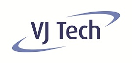 VJTech Limited Mobile Logo